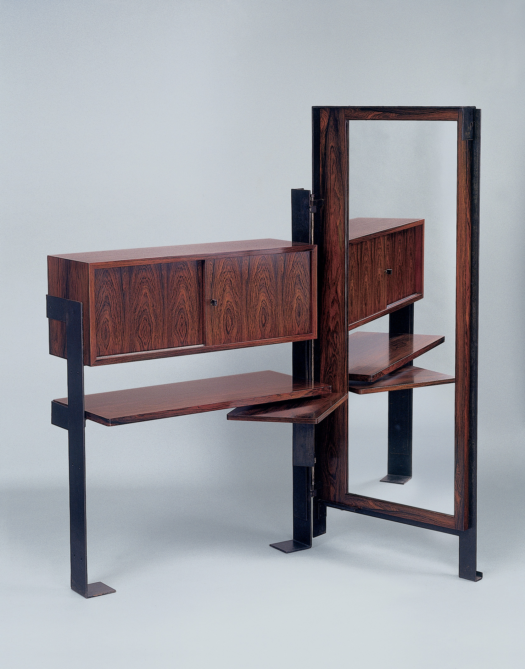 Very Best Wood Dressing Tables with Mirror 1669 x 2126 · 1213 kB · jpeg